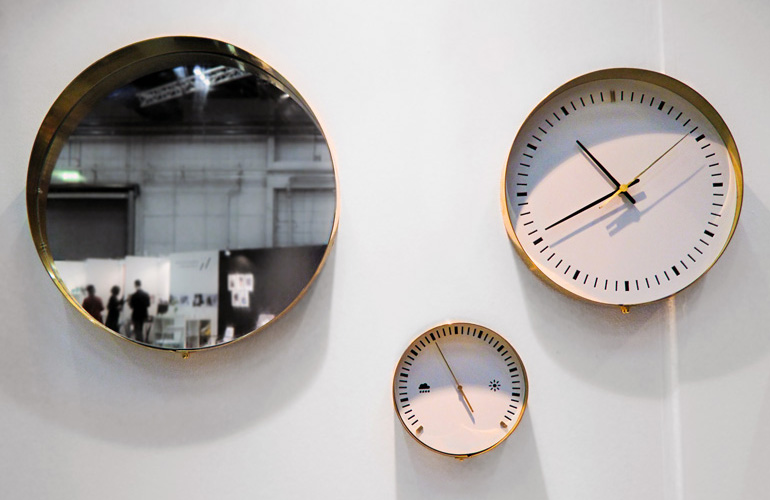 referenser_klocka_spegel_barometer_1