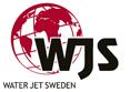 water-jet-sweden-logo