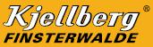 Kjellberg-logo